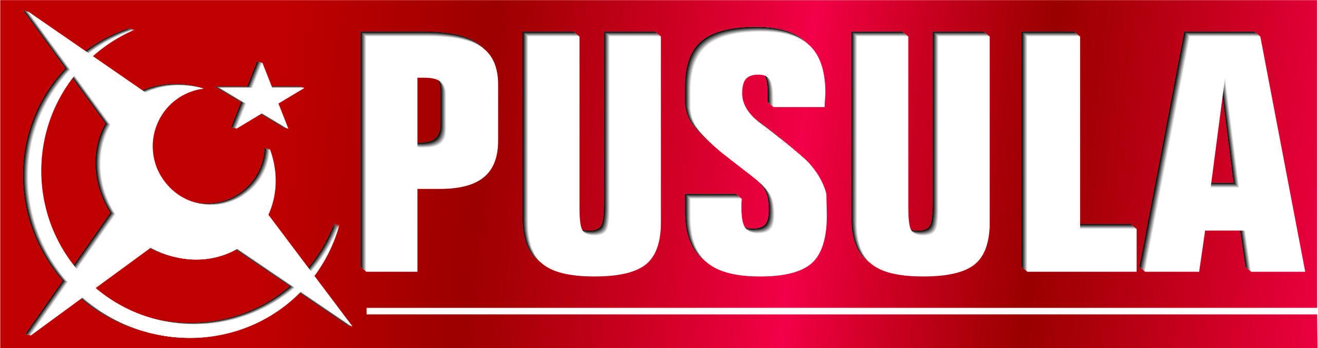 Tokat Pusula Gazetesi - Günlük Siyasi Gazete