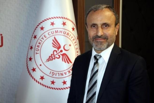 AŞIDA MAVİ, VAKADA KIRMIZI BÖLGEDE OLAN TOKAT'A 'REHAVET' UYARISI